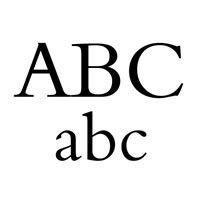 Traditional Arabic Bold