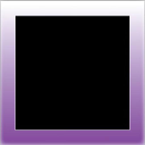 Immagine di Quadrato