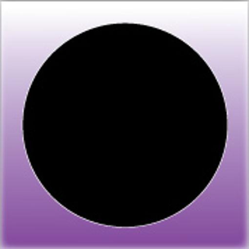 Immagine di Cerchio
