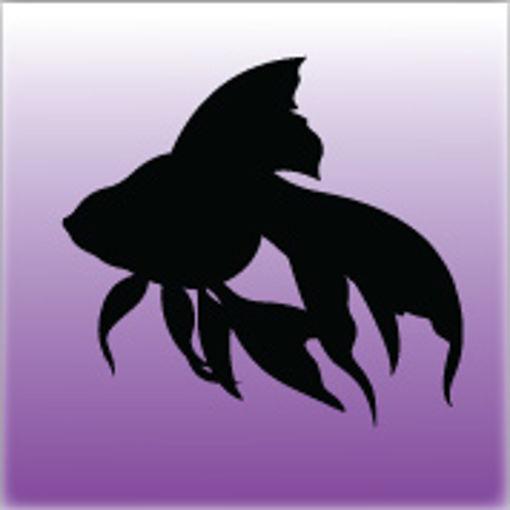 Immagine di Pesce