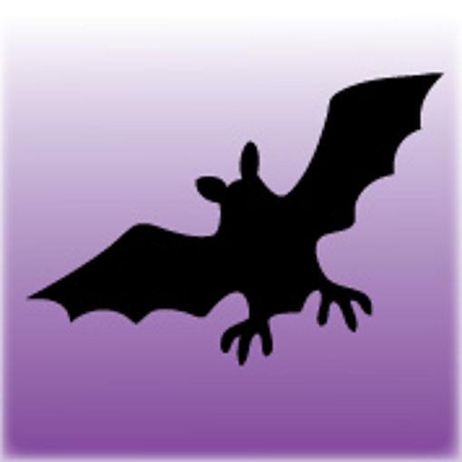 Immagine di Pipistrello