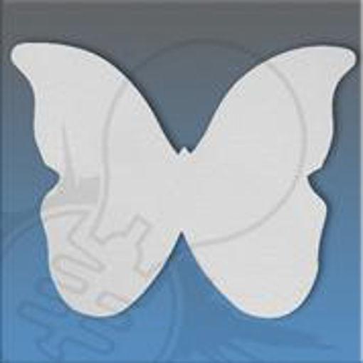 Immagine di Farfalla