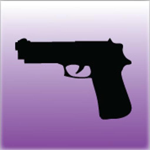 Immagine di GUNS