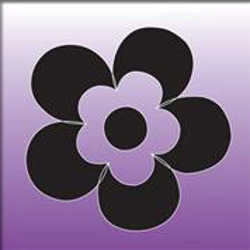 Immagine di fiore40