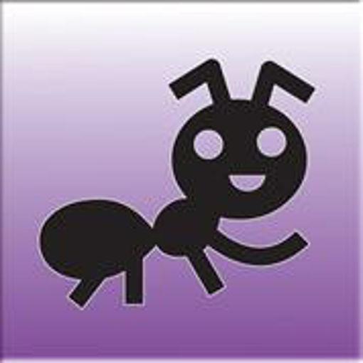 Immagine di formica