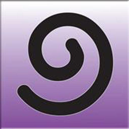 Immagine di spirale