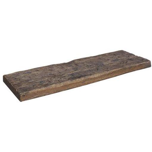 Immagine di Lastra finto legno