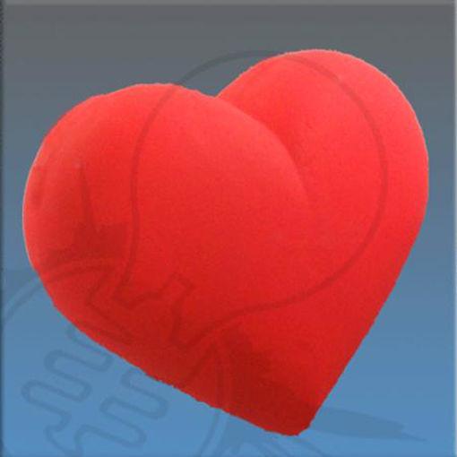 ideale per s.valentino e allestimenti vari