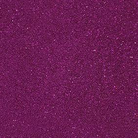 Fucsia Glitter