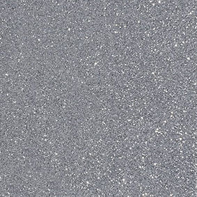 Argento Glitter