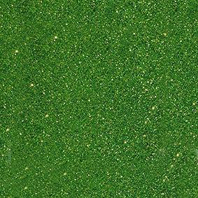Verde Prato Glitter