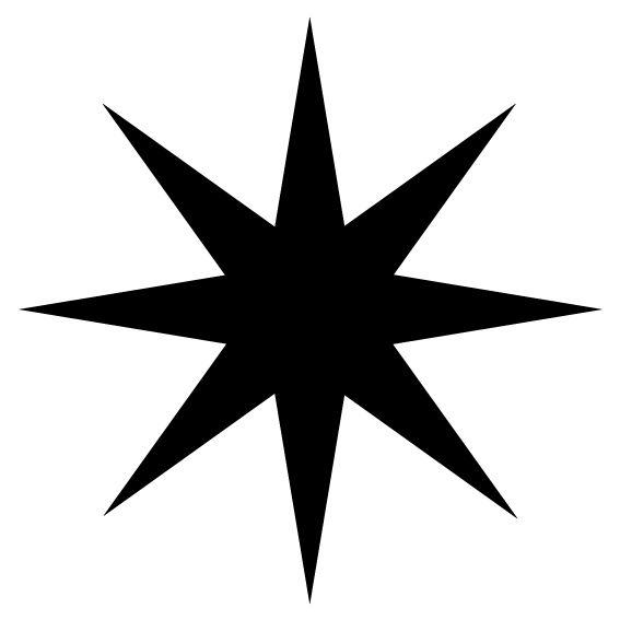 FORMA VARIA 53