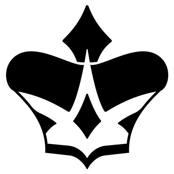 CORONA 16
