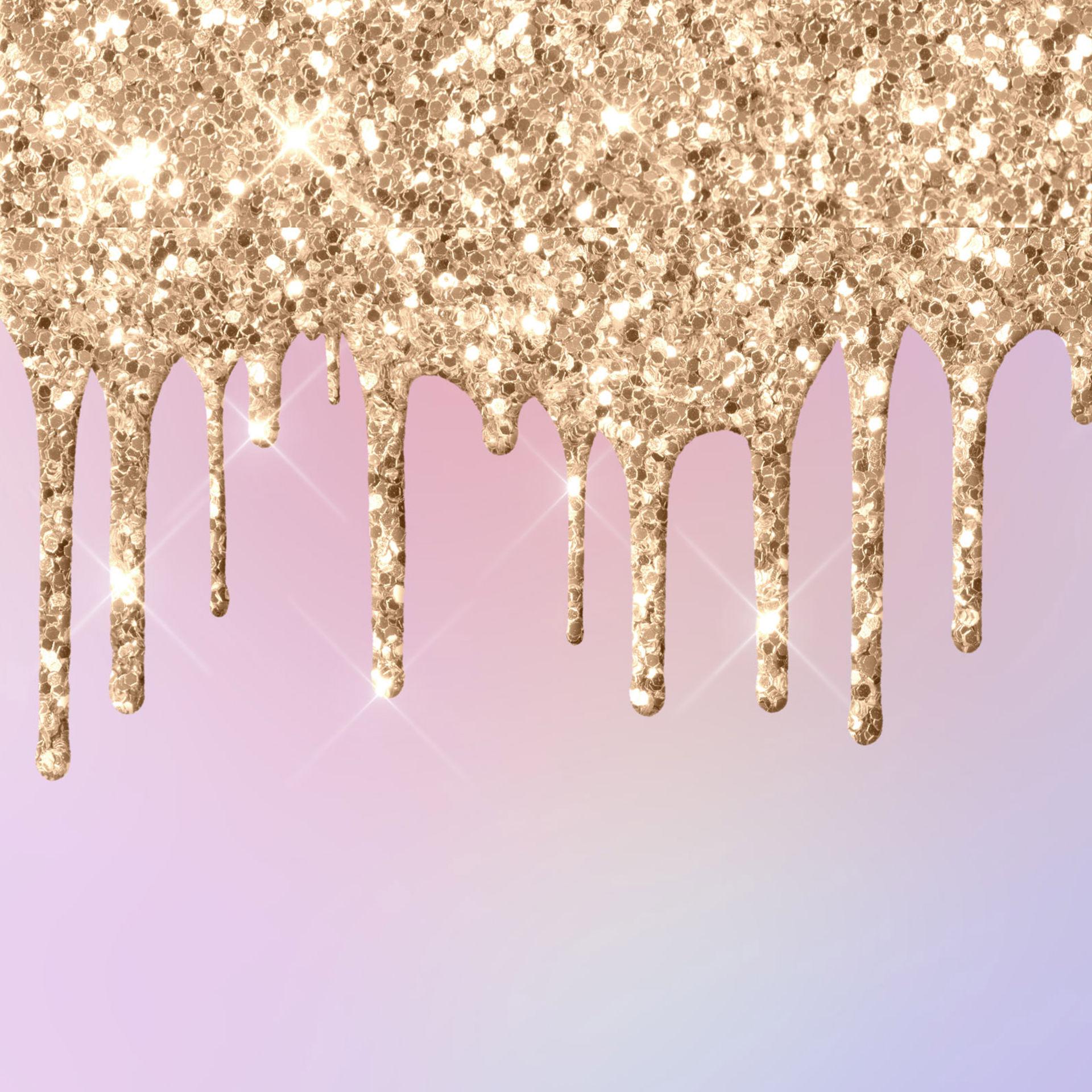 Glitter Trip 10
