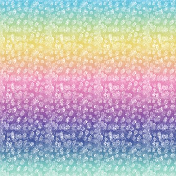 Watercolor Paper 2