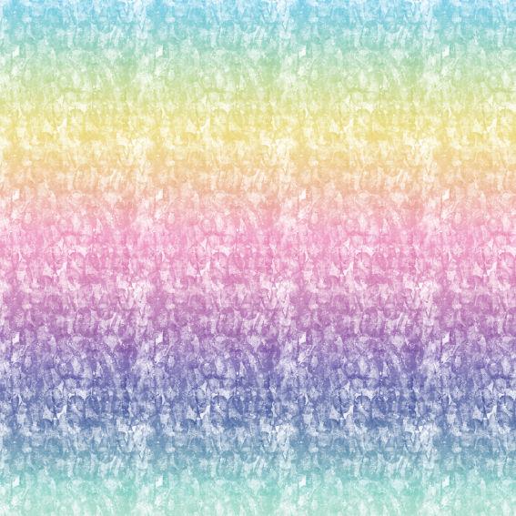 Watercolor Paper 5