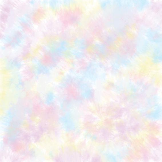 Tye Dye 4