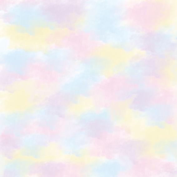 Tye Dye 9