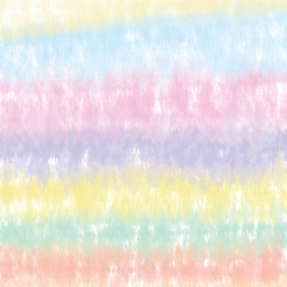 Tye Dye 12