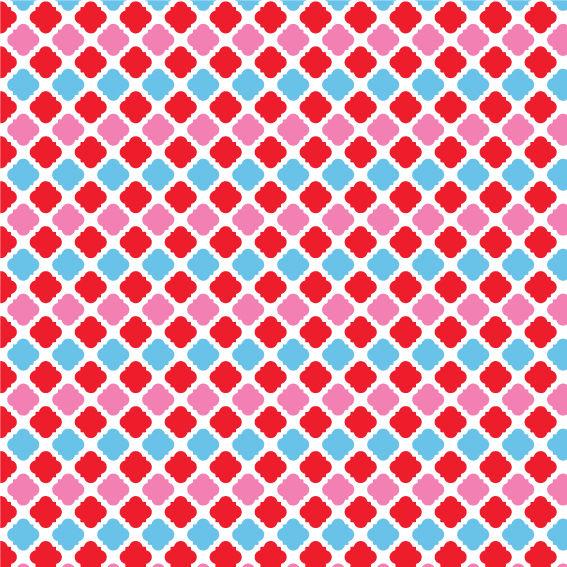 Valentine Digital Paper 3