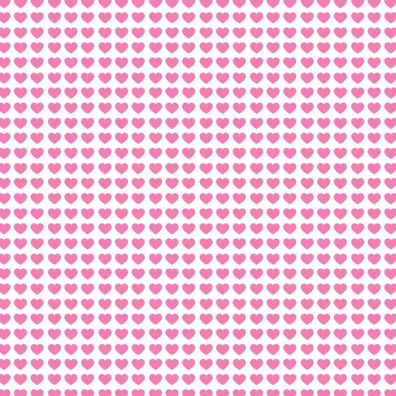 Valentine Digital Paper 14