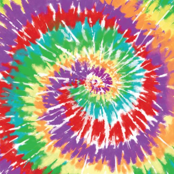 Rainbow Effect 2