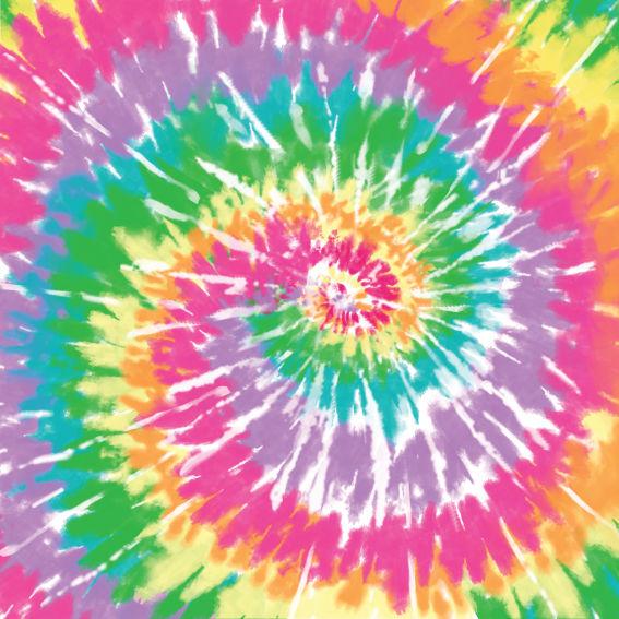 Rainbow Effect 4